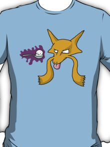 What Psychic Powers Are For  T-Shirt