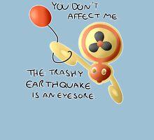 Rotom-Fan with Air Balloon T-Shirt