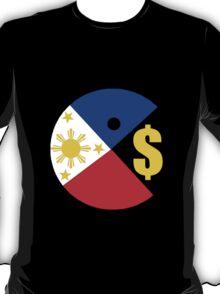 Pac Money T-Shirt