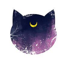 Luna by randoms