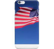 California San fransisco iPhone Case/Skin
