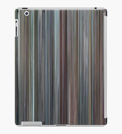 Love Actually (2000) iPad Case/Skin
