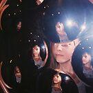 Mirror Circles by KarmaSparks