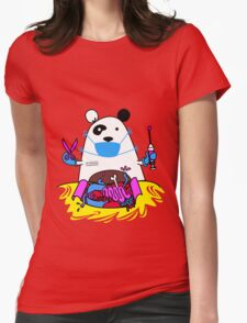 Panda MD T-Shirt