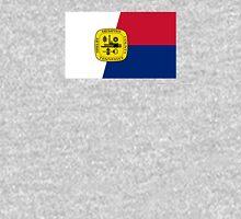 Flag of Memphis, Tennessee  Unisex T-Shirt