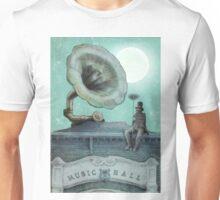 The Chimney Sweep Unisex T-Shirt