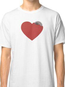 My heart is broken... or not? :) Classic T-Shirt