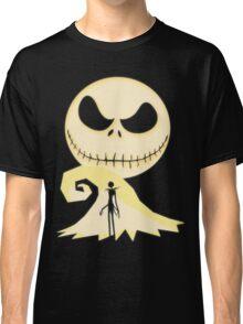 JACK THE HERO Classic T-Shirt
