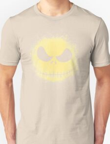 jack in the night T-Shirt