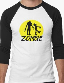 Zombies moon T-Shirt