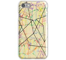 Ordinary Day iPhone Case/Skin