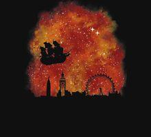 return to neverland T-Shirt
