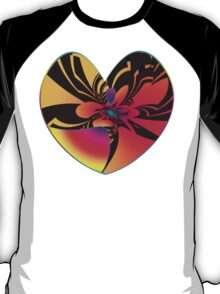 hEARtBRiGHtS T-Shirt