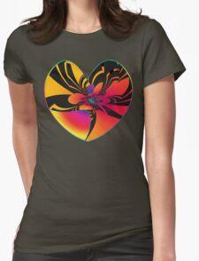 hEARtBRiGHtS T-Shirt