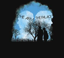 the arm - the palace (reworked) Unisex T-Shirt