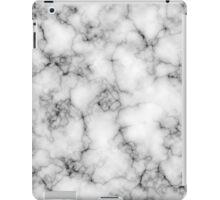 Marlboro iPad Case/Skin