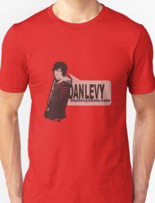 Dan Levy T-Shirt
