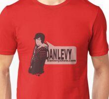 Dan Levy Unisex T-Shirt