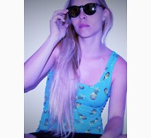 Pineapple Addiction Unisex T-Shirt