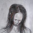 Remorse by Anthony Trott