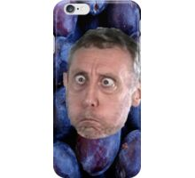 Michael Rosen iPhone Case/Skin