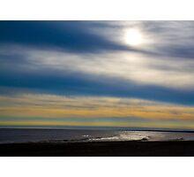 Port Stanley, Ontario Photographic Print