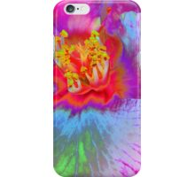 Gloria In Excelsis iPhone Case/Skin