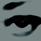 Eye Spy by Kylie  Mc