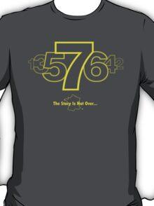 8?? T-Shirt