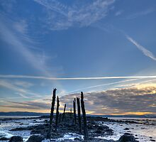 Big Sky by Empato Photography