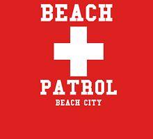 Beach City Beach Patrol  Unisex T-Shirt
