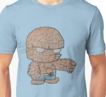 the thing chibi  Unisex T-Shirt