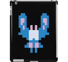 GALAGA Classic 80s Arcade  iPad Case/Skin
