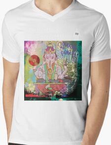 Ganesh Party - Bulletproof Street T-Shirt