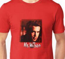 Wade Wilson Deadpool Wolverine T-shirt Unisex T-Shirt
