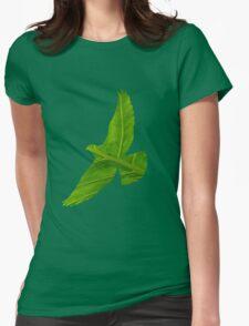 Forest Bird T-Shirt