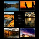 Images of the Riverland by Emjay01