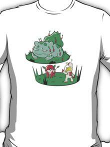 Pikmon T-Shirt