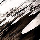 The Tide by Jen Orr
