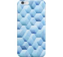 Track 1 on Repeat iPhone Case/Skin