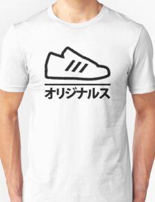"""""""ORIGINALS"""" DESIGN T-Shirt"""