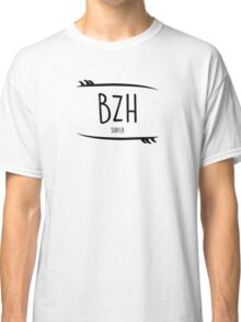 BZH Surfer Classic T-Shirt