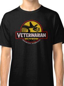Park Vet Classic T-Shirt