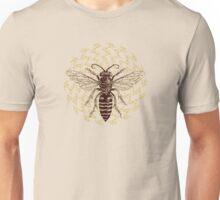 BK#01 Unisex T-Shirt