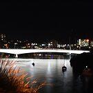 M3 Bridge by James Dean