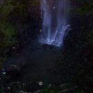 Waterfall by thomasberryman