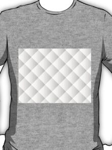 Geometric Pattern T-Shirt