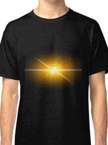Beam Classic T-Shirt