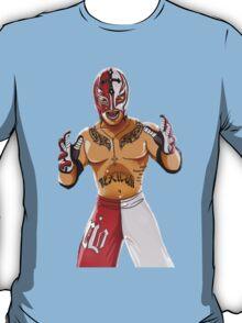 Rey Mysterio T-Shirt