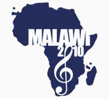 MFM Navy Logo by MusicForMalawi